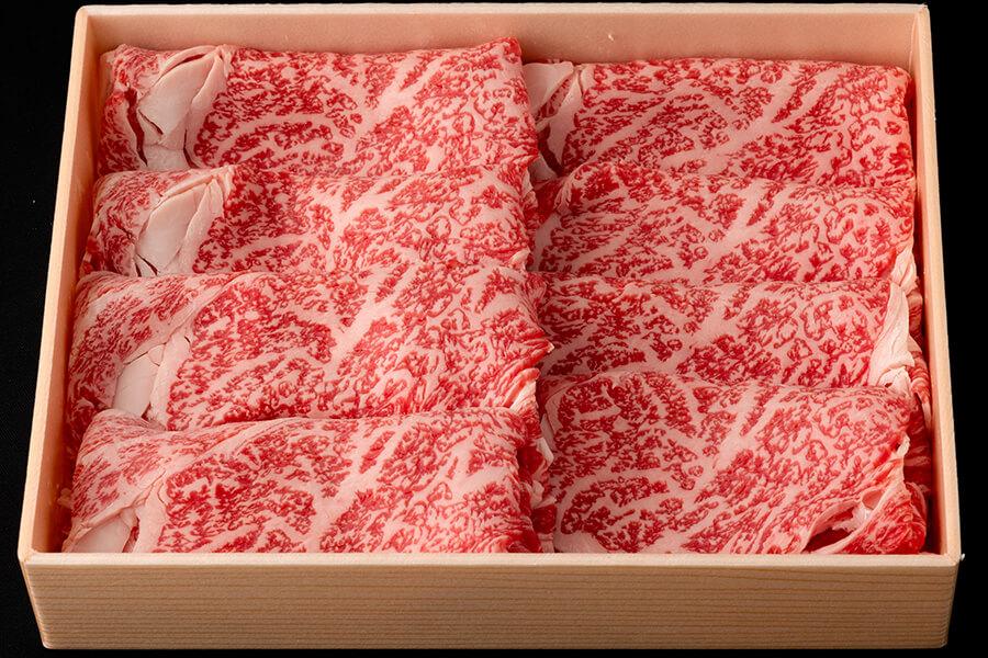 お肉の保存